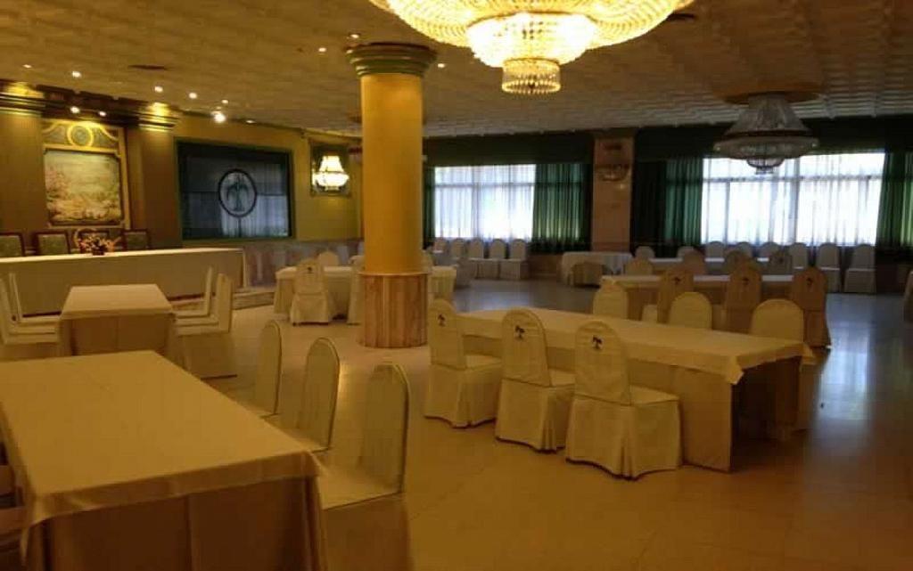 Local comercial en alquiler en Móstoles - 358127675