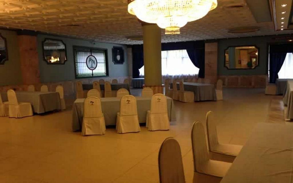 Local comercial en alquiler en Móstoles - 358127684