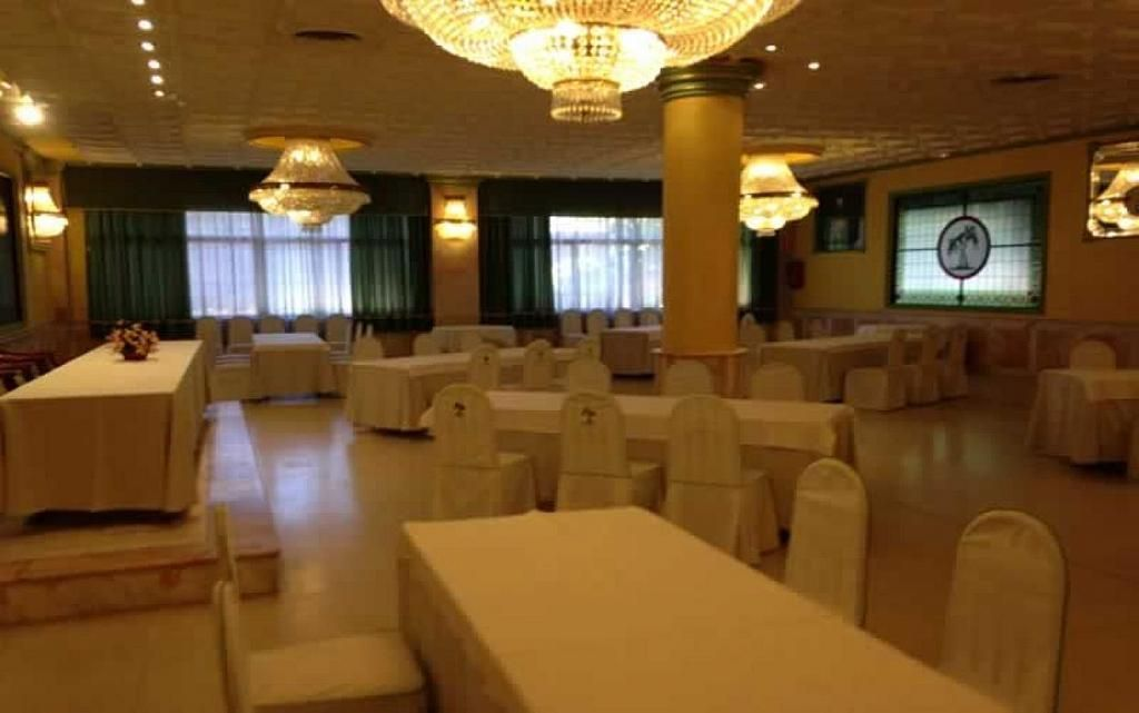 Local comercial en alquiler en Móstoles - 358127690