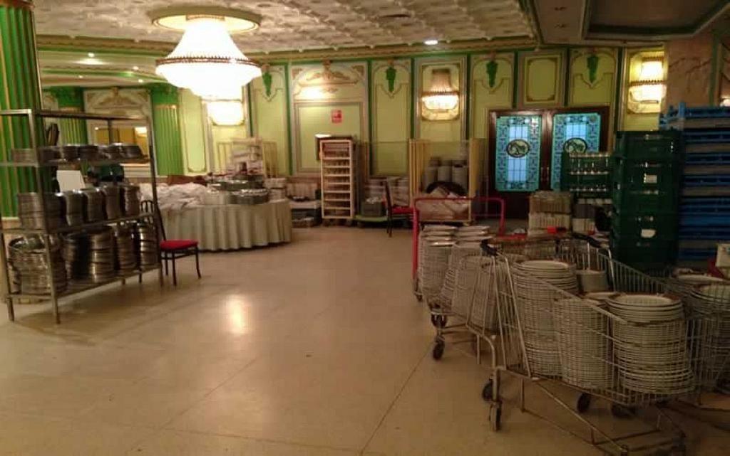 Local comercial en alquiler en Móstoles - 358127696