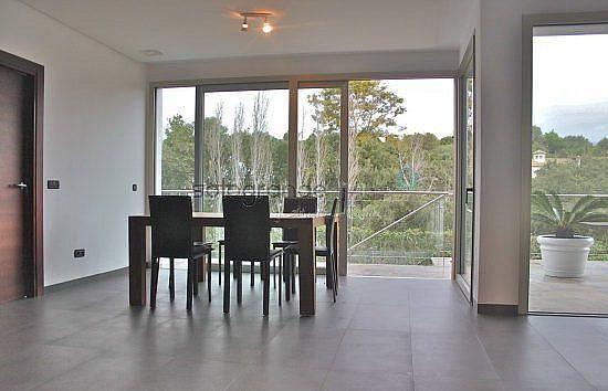 Foto 8 - Villa en alquiler en Sotogrande - 253343769