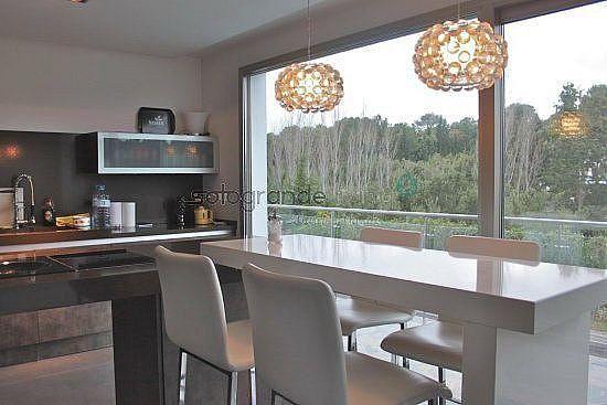 Foto 37 - Villa en alquiler en Sotogrande - 253343775
