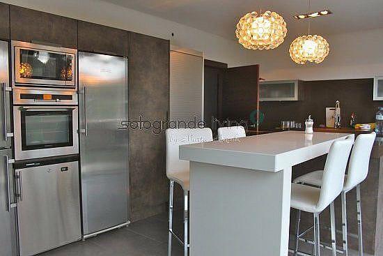 Foto 35 - Villa en alquiler en Sotogrande - 253343781