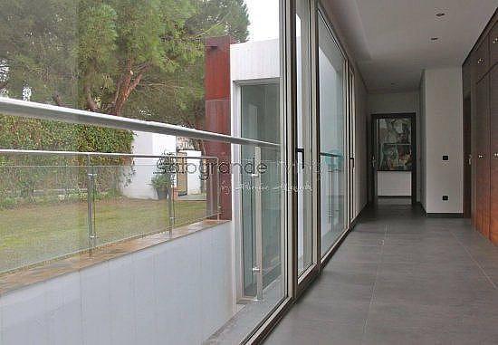 Foto 33 - Villa en alquiler en Sotogrande - 253343793