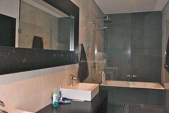 Foto 13 - Villa en alquiler en Sotogrande - 253343802