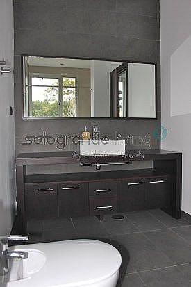 Foto 24 - Villa en alquiler en Sotogrande - 253343817