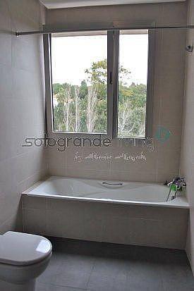 Foto 26 - Villa en alquiler en Sotogrande - 253343823