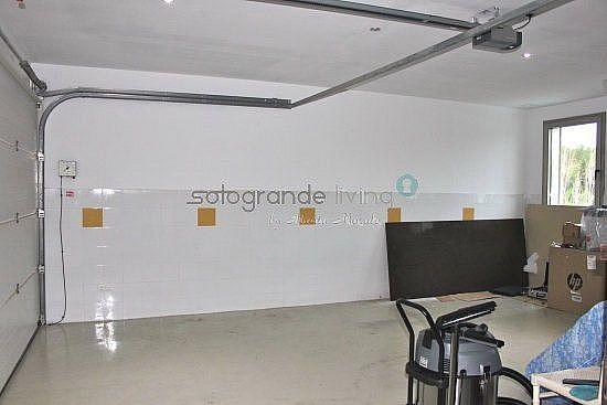 Foto 20 - Villa en alquiler en Sotogrande - 253343838