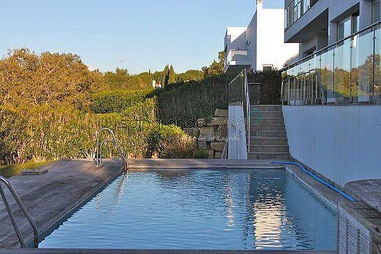 Foto 28 - Villa en alquiler en Sotogrande - 254072747
