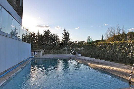 Foto 27 - Villa en alquiler en Sotogrande - 254072750