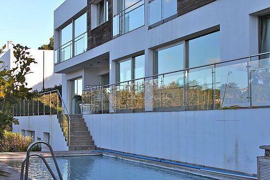 Foto 24 - Villa en alquiler en Sotogrande - 254072756