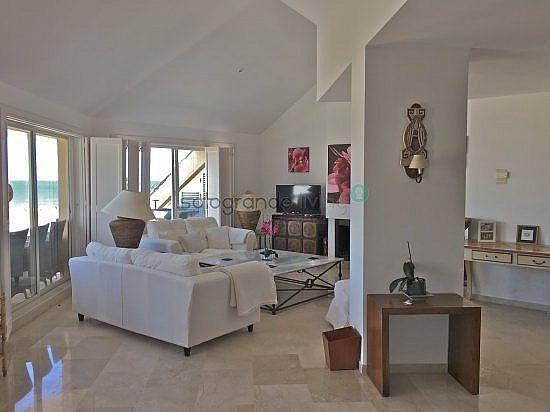 Foto 17 - Apartamento en alquiler en Sotogrande - 365087673