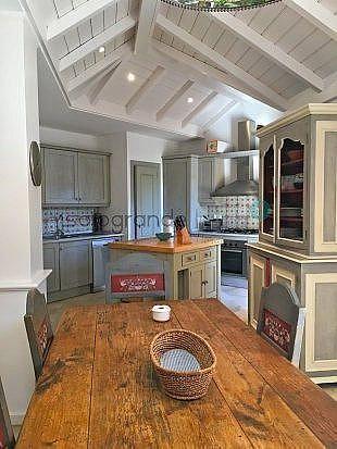 Foto 24 - Apartamento en alquiler en Sotogrande - 365087676