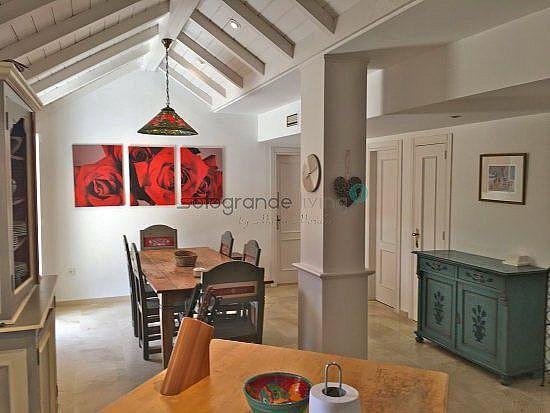 Foto 19 - Apartamento en alquiler en Sotogrande - 365087679