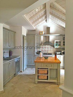 Foto 18 - Apartamento en alquiler en Sotogrande - 365087682
