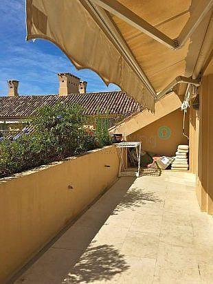 Foto 25 - Apartamento en alquiler en Sotogrande - 365087685