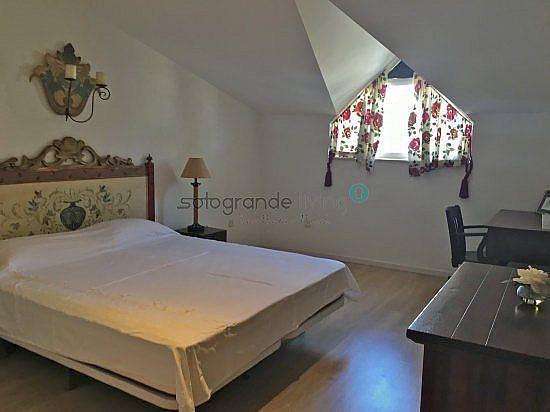 Foto 9 - Apartamento en alquiler en Sotogrande - 365087688