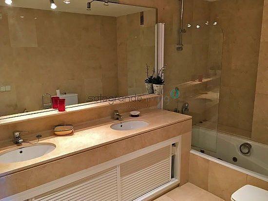 Foto 14 - Apartamento en alquiler en Sotogrande - 365087691