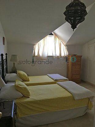 Foto 7 - Apartamento en alquiler en Sotogrande - 365087694