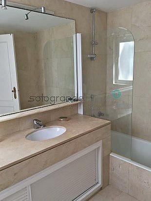 Foto 12 - Apartamento en alquiler en Sotogrande - 365087700