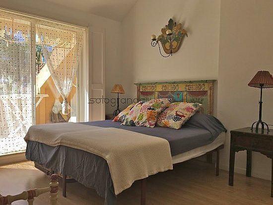 Foto 22 - Apartamento en alquiler en Sotogrande - 365087703