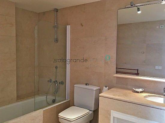 Foto 23 - Apartamento en alquiler en Sotogrande - 365087706