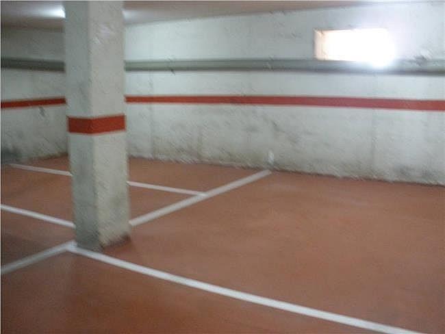Parking en alquiler en Canet de Mar - 337186651