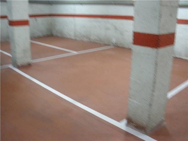 Parking en alquiler en Canet de Mar - 337186654