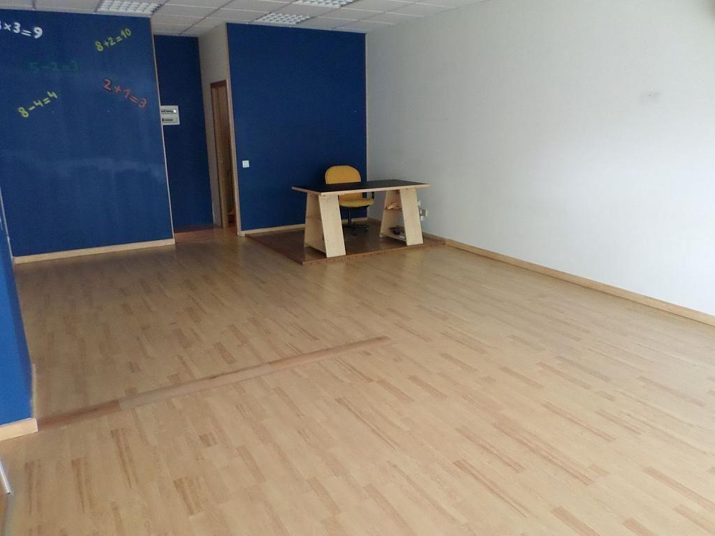 Local comercial en alquiler en Villaviciosa de Odón - 350127882