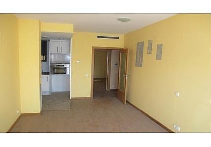 Detalles - Apartamento en venta en calle De la Coma, Constantí - 206130844