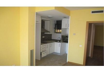 Cocina - Apartamento en venta en calle De la Coma, Constantí - 206130847