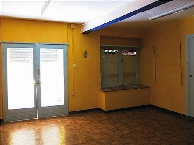 Local comercial en alquiler en calle Comerç, Vilanova i La Geltrú - 386268419