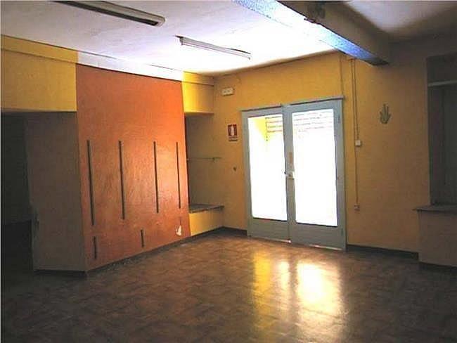 Local comercial en alquiler en calle Comerç, Vilanova i La Geltrú - 386268425