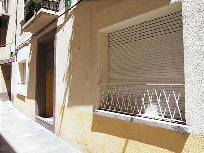 Local comercial en alquiler en calle Comerç, Vilanova i La Geltrú - 386268428