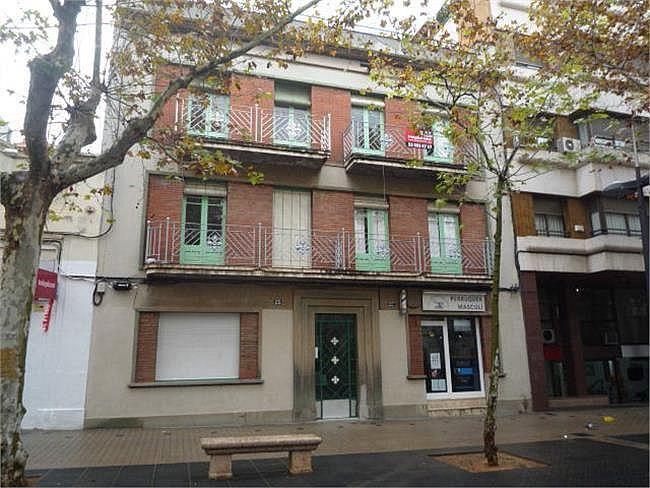 Local comercial en alquiler en Vilanova i La Geltrú - 405041901