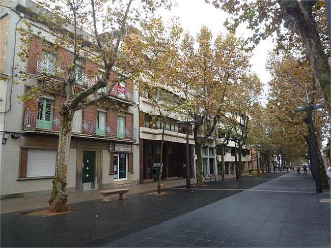 Local comercial en alquiler en Vilanova i La Geltrú - 405041904