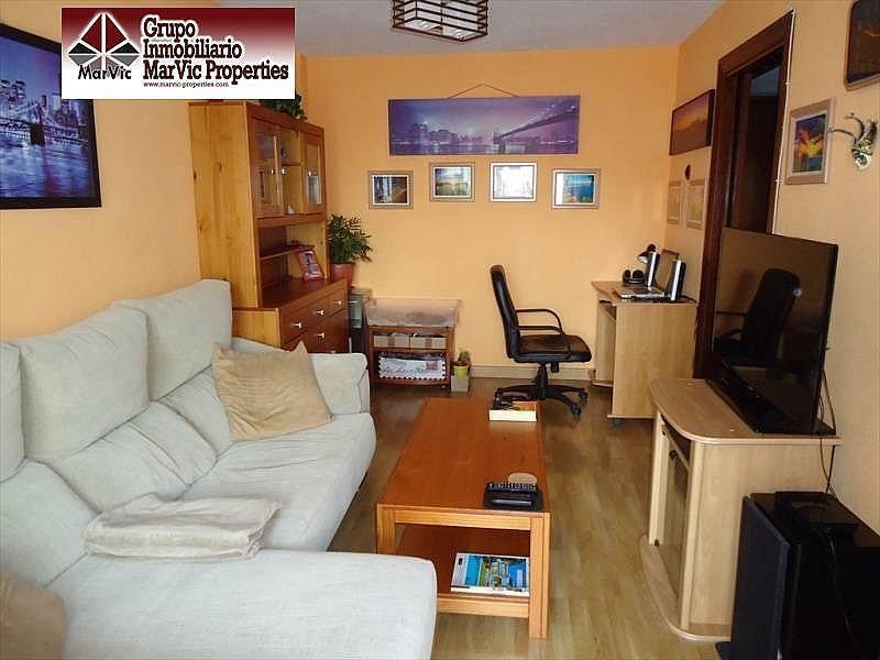 Foto - Apartamento en venta en calle Portugal, Benidorm - 311582456
