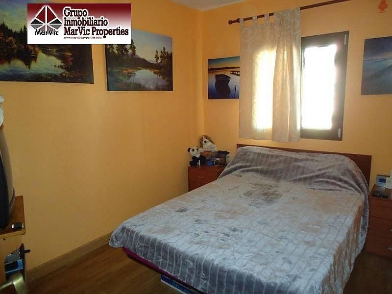 Foto - Apartamento en venta en calle Portugal, Benidorm - 311582462