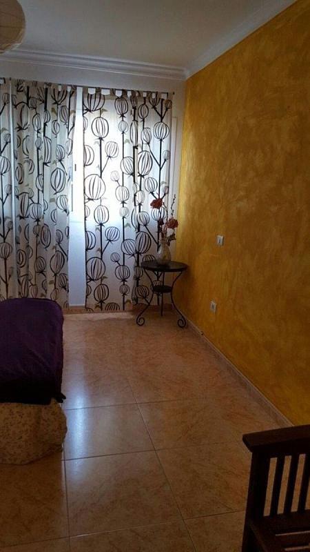 Dúplex en alquiler en calle De la Florida, Ingenio (Agaete) - 307044452