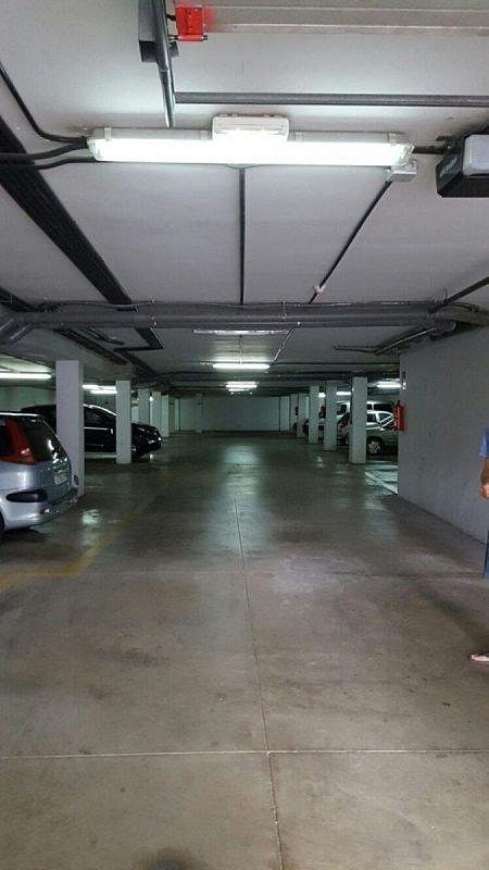 Dúplex en alquiler en calle De la Florida, Ingenio (Agaete) - 307044479