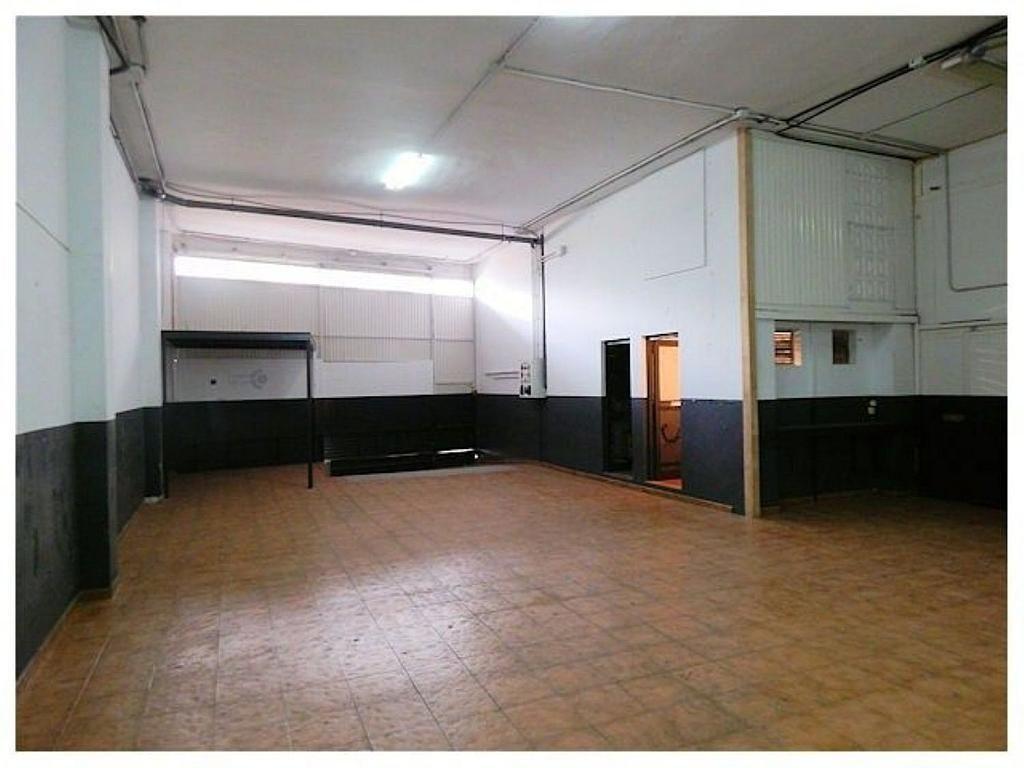 Local comercial en alquiler en calle La Hornera, San Cristóbal de La Laguna - 359026071