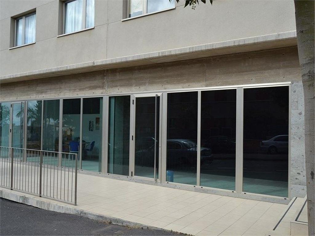 Local comercial en alquiler en calle El Saltadero, Granadilla de Abona - 358990605