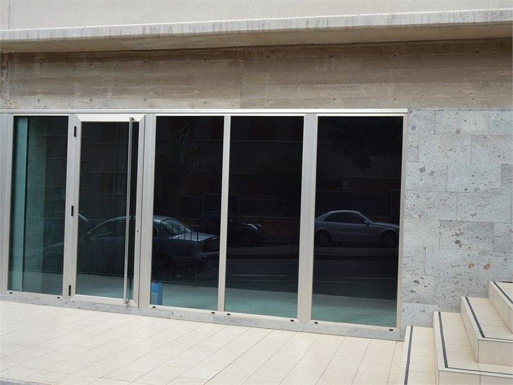 Local comercial en alquiler en calle El Saltadero, Granadilla de Abona - 358990608