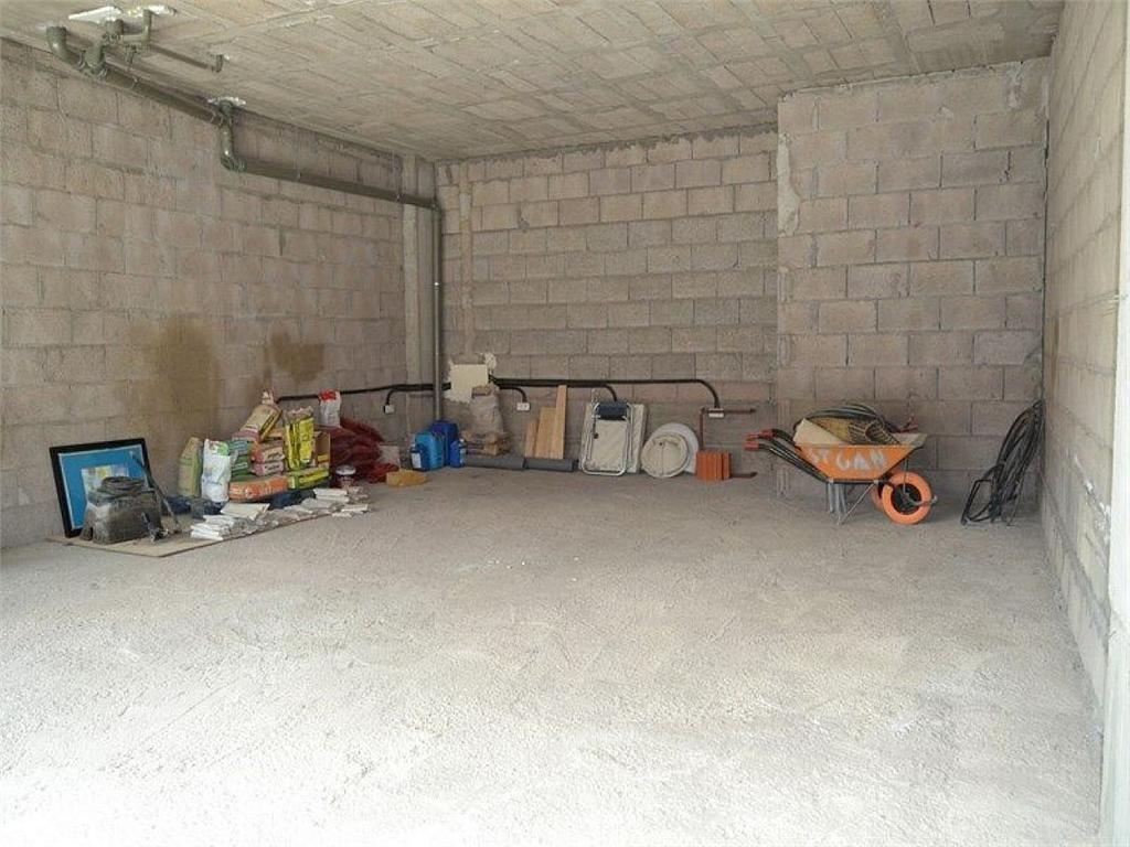 Local comercial en alquiler en calle El Saltadero, Granadilla de Abona - 358990656