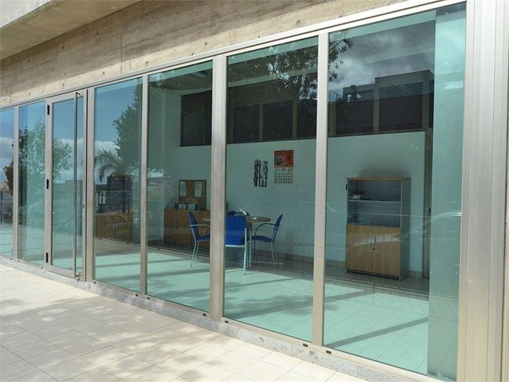 Local comercial en alquiler en calle El Saltadero, Granadilla de Abona - 358990728