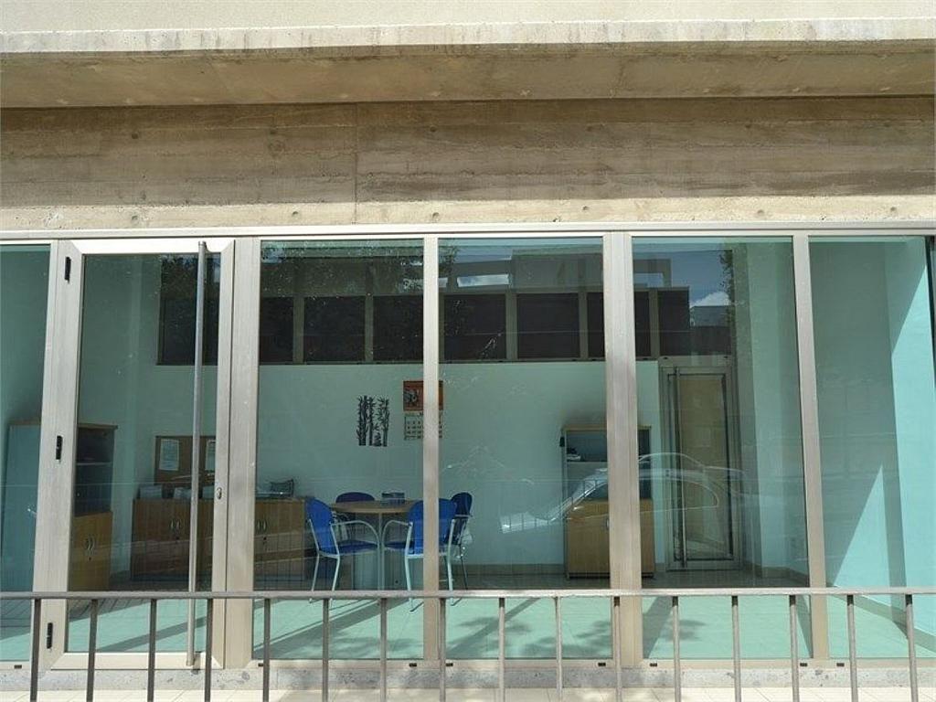 Local comercial en alquiler en calle El Saltadero, Granadilla de Abona - 358990731