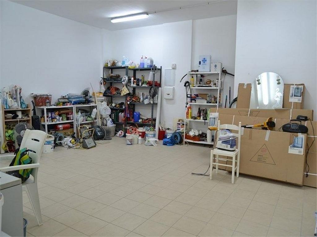 Local comercial en alquiler en calle El Saltadero, Granadilla de Abona - 358990734