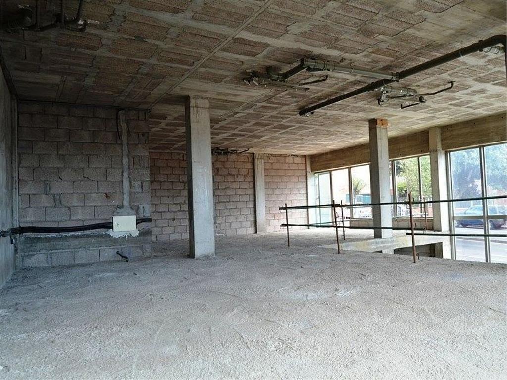 Local comercial en alquiler en calle El Saltadero, Granadilla de Abona - 358990848