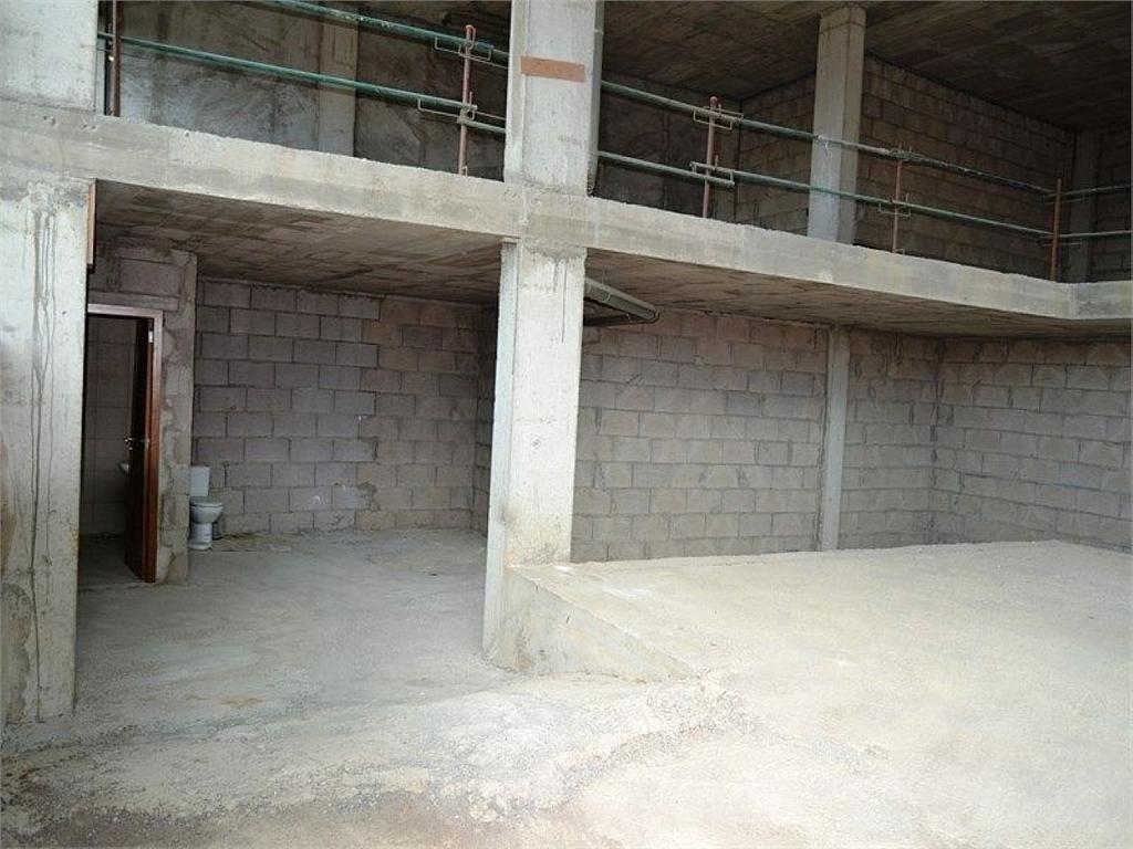 Local comercial en alquiler en calle El Saltadero, Granadilla de Abona - 358990857