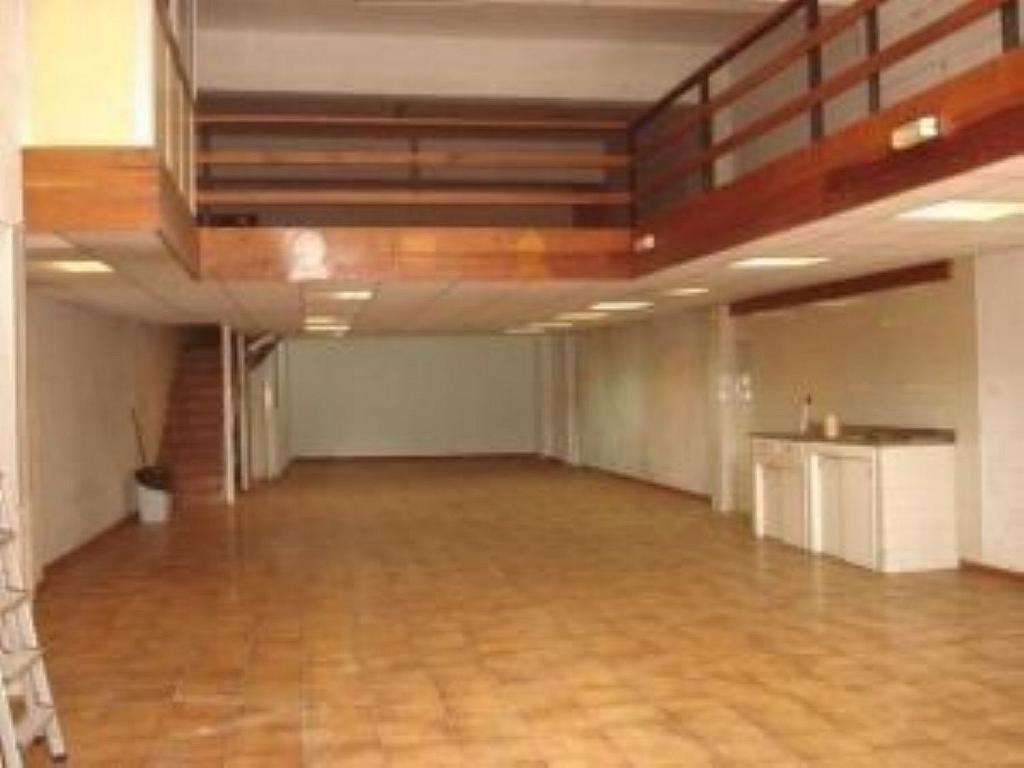 Local comercial en alquiler en calle Calvario, Orotava (La) - 361554205